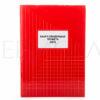Knjiga evidencije prometa KEP