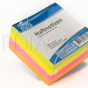 Papirna konfekcija / Etikete / Nalepnice